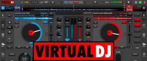Atomix Virtual free download