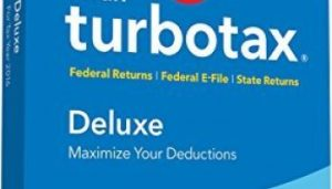 TurboTax All Editions 2019 Build 2019.r21.037