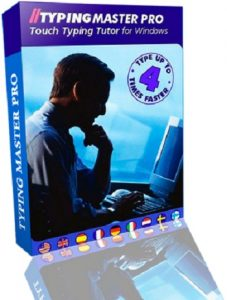 Typing MasterPro v7.0.1.794 With Crack 100 Working Tested 227x300 1