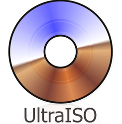 UltraISO torrent