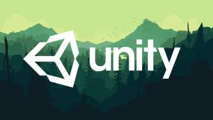 Unity Pro Serial Number