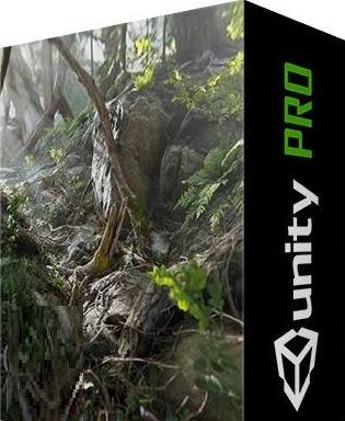 Unity pro Crack keygen Serial key number patch