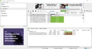 Utorrent Pro License key