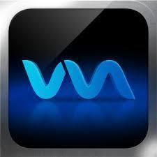 Voicemod Pro Activation