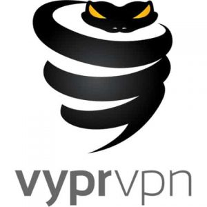 VyprVPN activation torrent