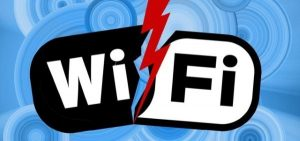 Wifi Password Hacker pro