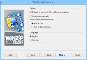 WinZip Crack Pro 24 Activation Code Keygen Download