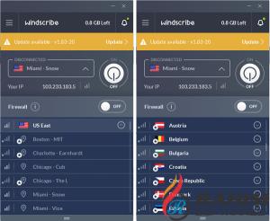 Windscribe Pro VPN Free Download