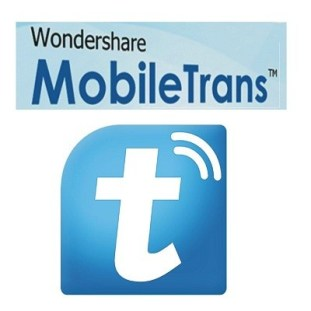 Wondershare MobileTrans serial keys 1