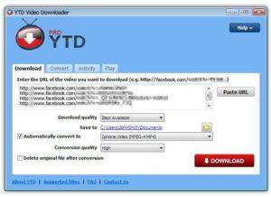 YTD-Video-Downloader-Pro-6.12.9-Crack-License-key-2020-Free-Download2