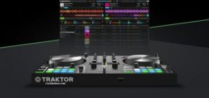traktor pro 3 3 0 crack torrent with serial number 2019 win mac