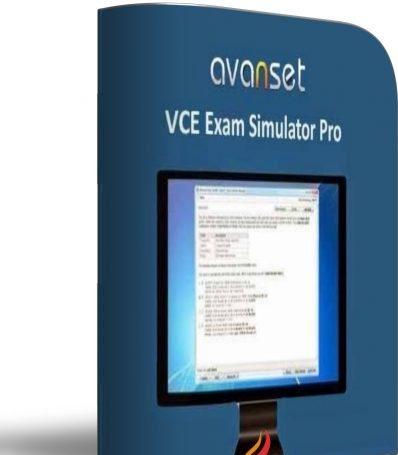 vce exam simulator licesne key