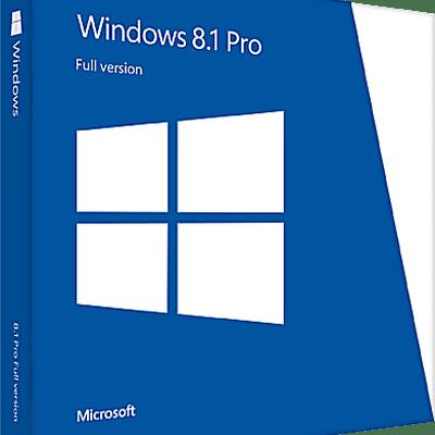 windows 8 1 activator torrent