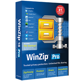 winzip torrent