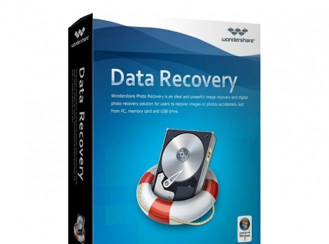 wondershare data recovery torrent