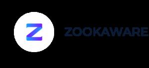zookaware torrent