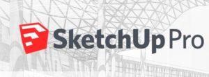 SketchUp Pro 2020 Crack License Key Windows Mac Free Download