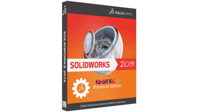 SolidWorks license key