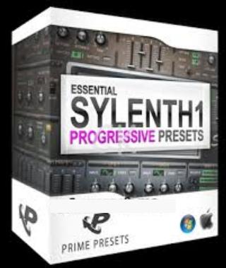 Sylenth1 torrent