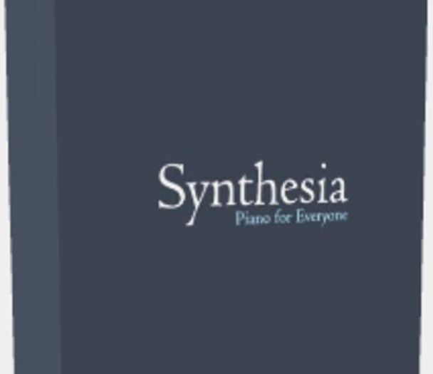 Synthesia torrent