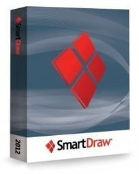 smartdraw torrent