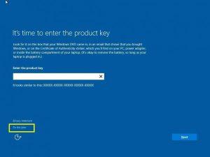 Windows 10 Key 600x450 1