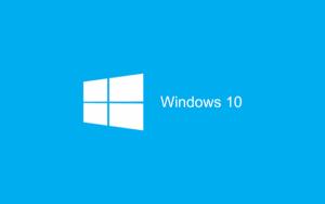 windows 10 product keys serial keys 600x375 1