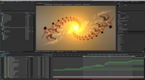 Adobe After Effects cc 2020 Crack patch 1024x565 1