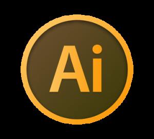 Adobe Illustrator CC crack 300x300 1