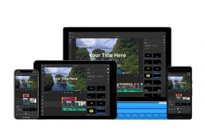 Adobe Premiere Rush APK Mod 1024x683 1