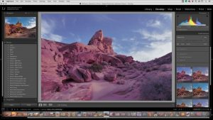 Adobe Photoshop Lightroom APK 2020 1024x576 1