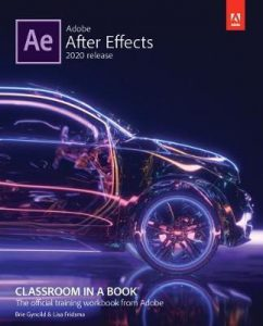 adobe after effects cc 2020 crack