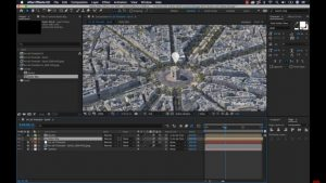 adobe after effects cc 2020 patch free download 1024x576 1