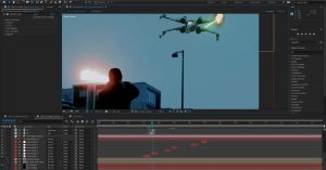 adobe after effects serial key