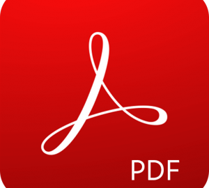 adobe reader Crack 300x300 1