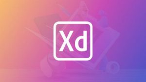 adobe xd crack 300x169 1