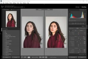lightroom cc 2020 Crack 768x517 1