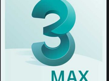 3ds Max Crack Copy