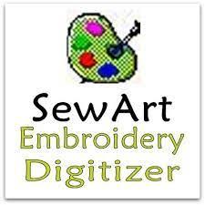 SewArt