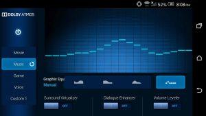 Dolby atmos Registration Key