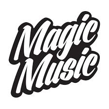Magic Music Visuals Crack cc