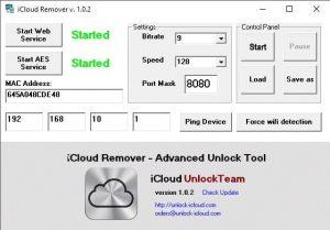iCloud Remover 1.0.2 Crack Incl License Key 2021 Free.jpg 1