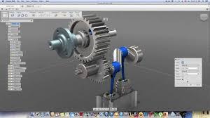 Autodesk Fusion 360 Crack key