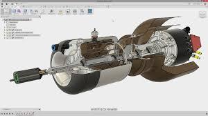 Autodesk Fusion 360 license key activation