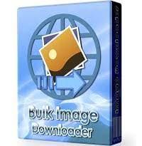 Bulk Image Downloader 5.97.0 Crack download