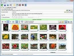 Bulk Image Downloader 5.97.0 registration key
